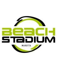 Beach Stadium Marotta