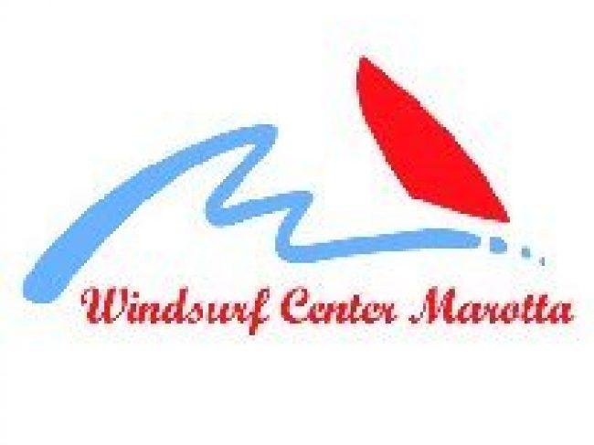 Windsurf Center Marotta