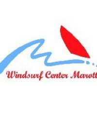 Windsurf Center Marotta