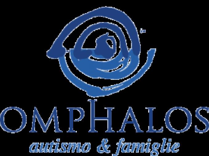 OMPHALOS Autismo & Famiglie