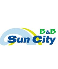 B&B Sun City