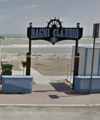 Bagni Claudio