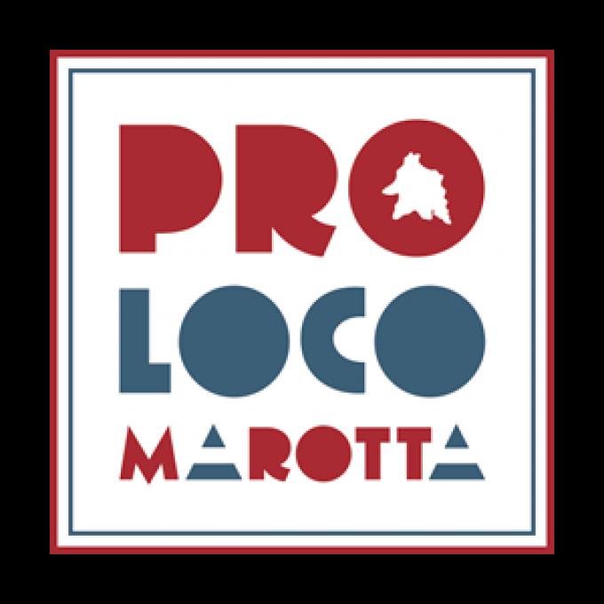 Pro Loco Marotta