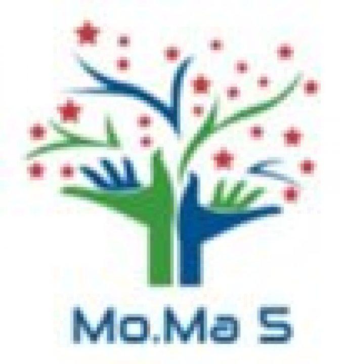 Mo.Ma5