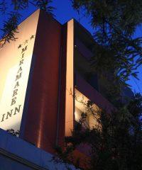 Hotel Miramare INN