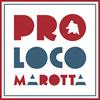 Proloco Marotta