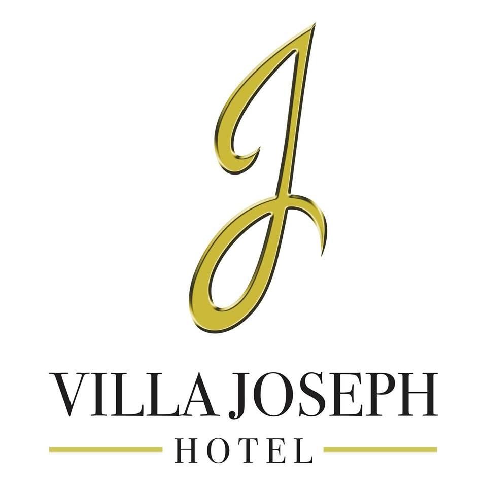 Hotel Villa Joseph